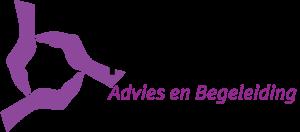 logo_Freija Zorg_recht